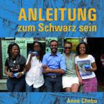 527_chebu_anleitgschwarz_presse_web_klein
