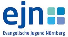 Evangelische Jugend Nürnberg Logo