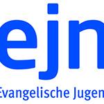 EJN-Logo_Web