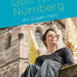 Gott ist in Nürnberg 2016_Web