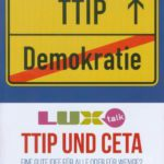 LUXtalk_TTIP