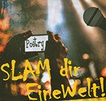 SlamEineWelt_klein