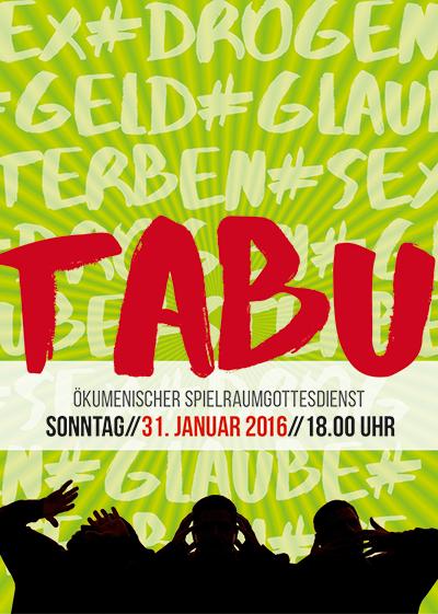 SpieleFestGottesdienst2016_Web