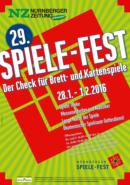 Spielefest_Plakat_2016